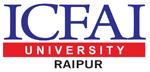 ICFAI Raipur
